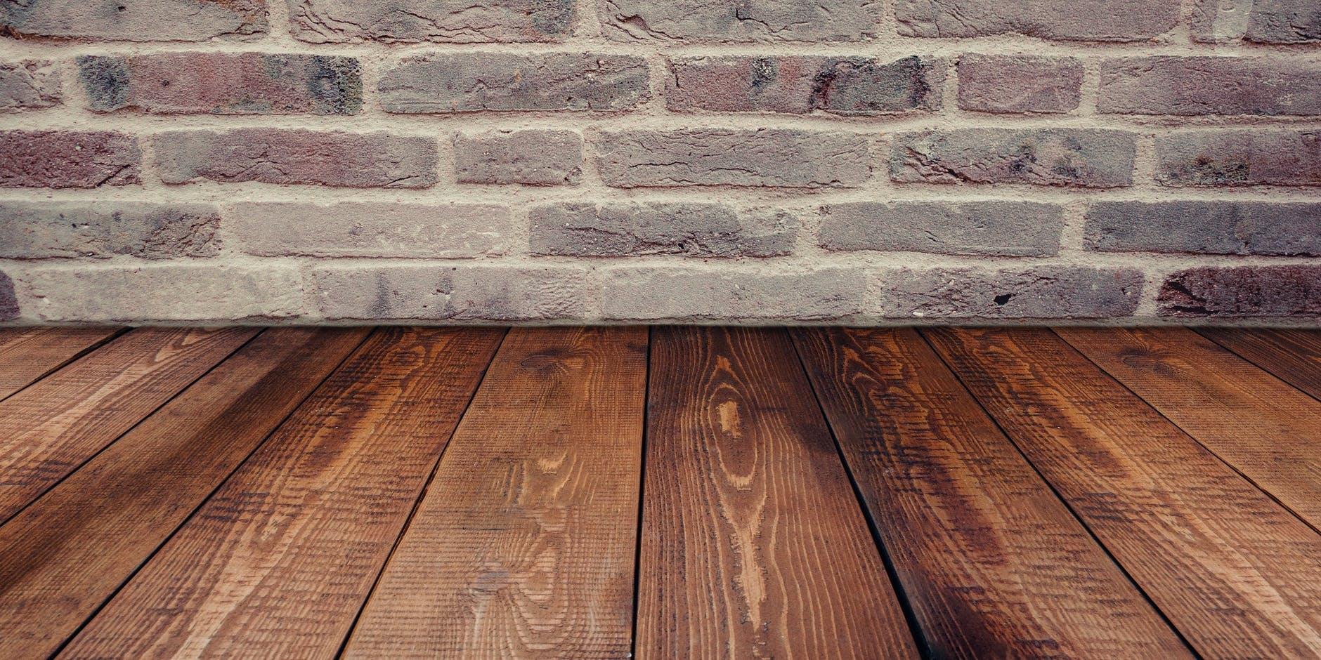 board bricks brickwork concrete